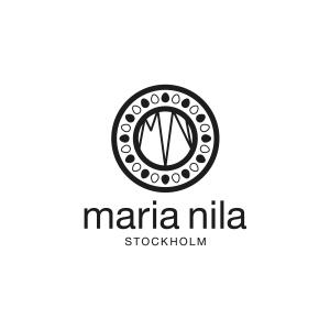 marianila logo